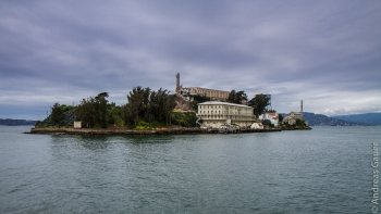 Alcatraz_0315-01