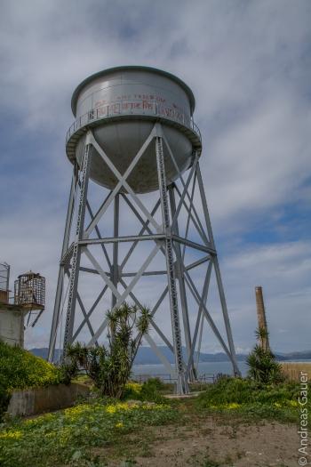 Alcatraz_0315-03
