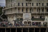 Alcatraz_0315-08