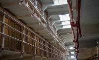 Alcatraz_0315-14