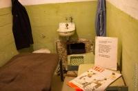 Alcatraz_0315-15