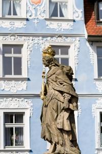 Bamberg_01