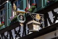 Bamberg_02