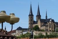 Bamberg_03