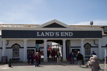 Lands_End_0616-01