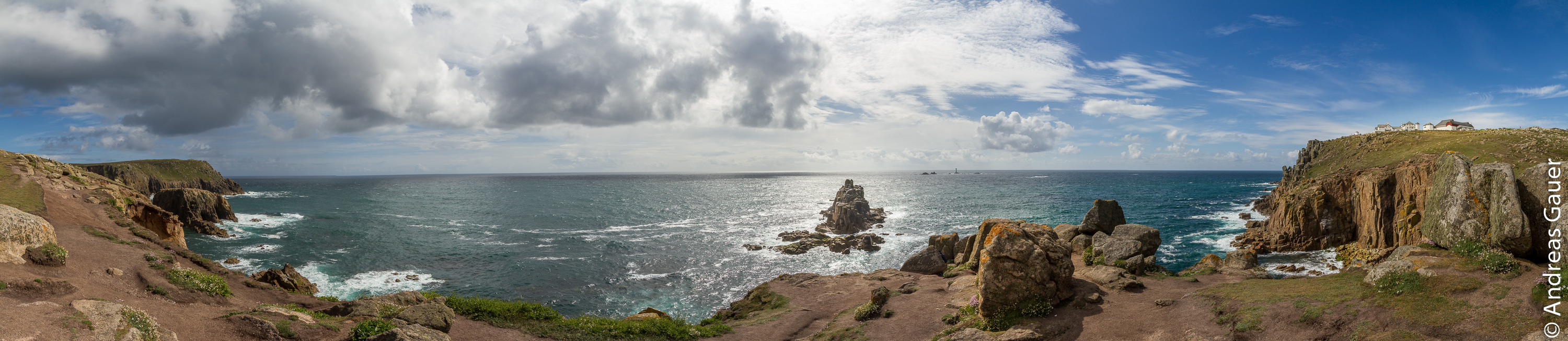Lands_End_Pano_01