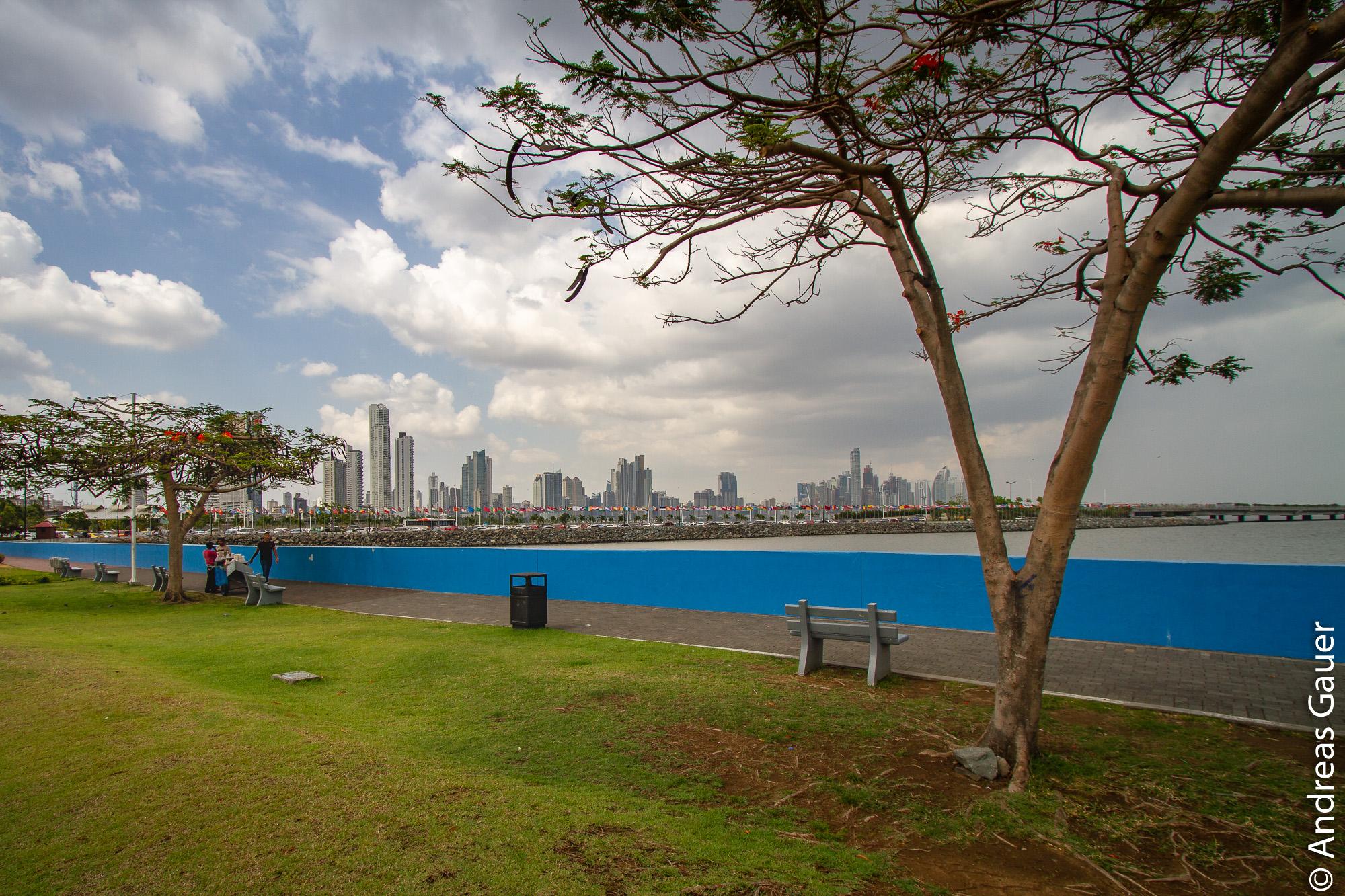 Panama_0319-02