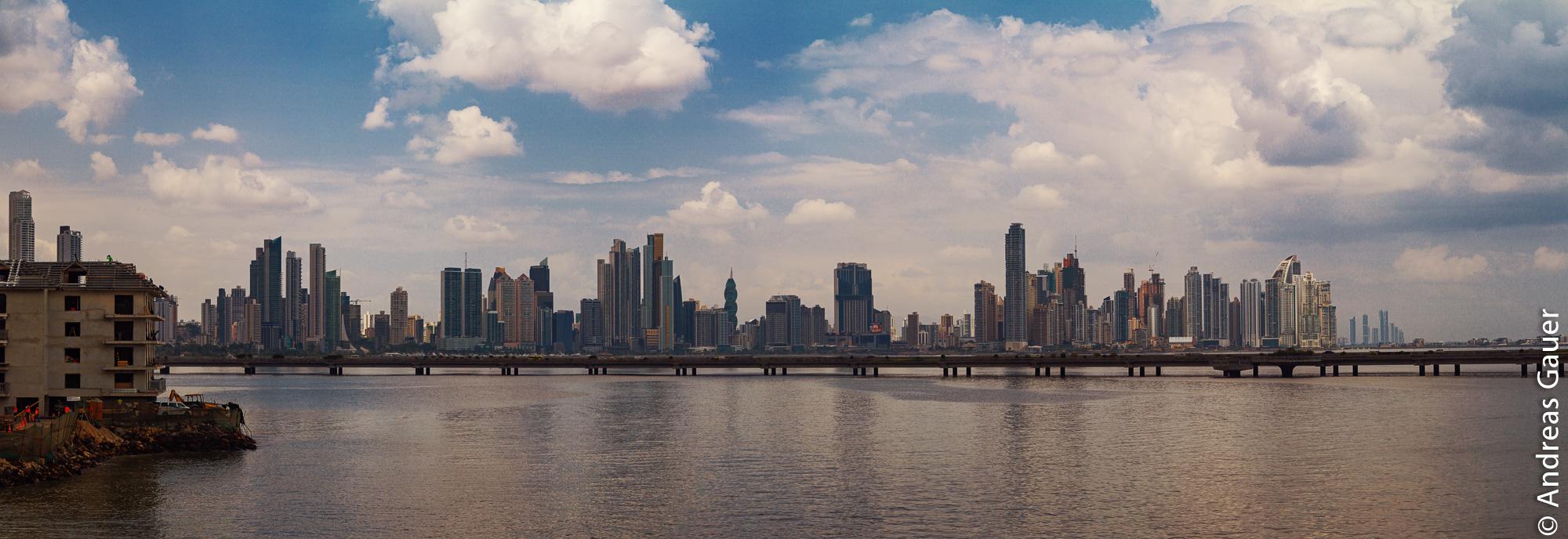 Panama_0319-03