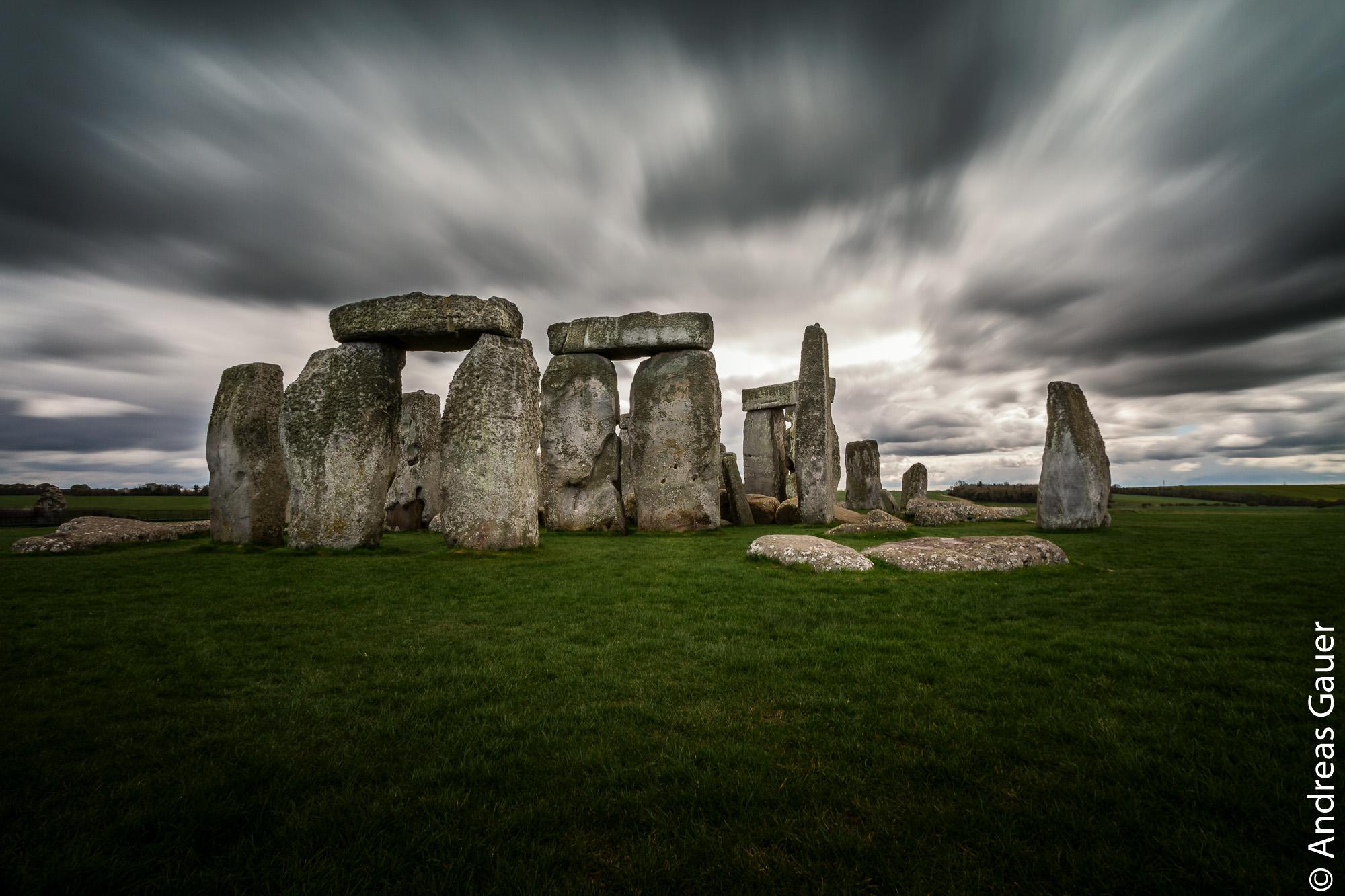 Stonehenge_01
