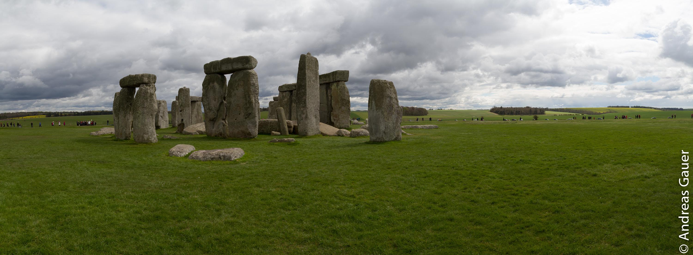 Stonehenge_Pano-01