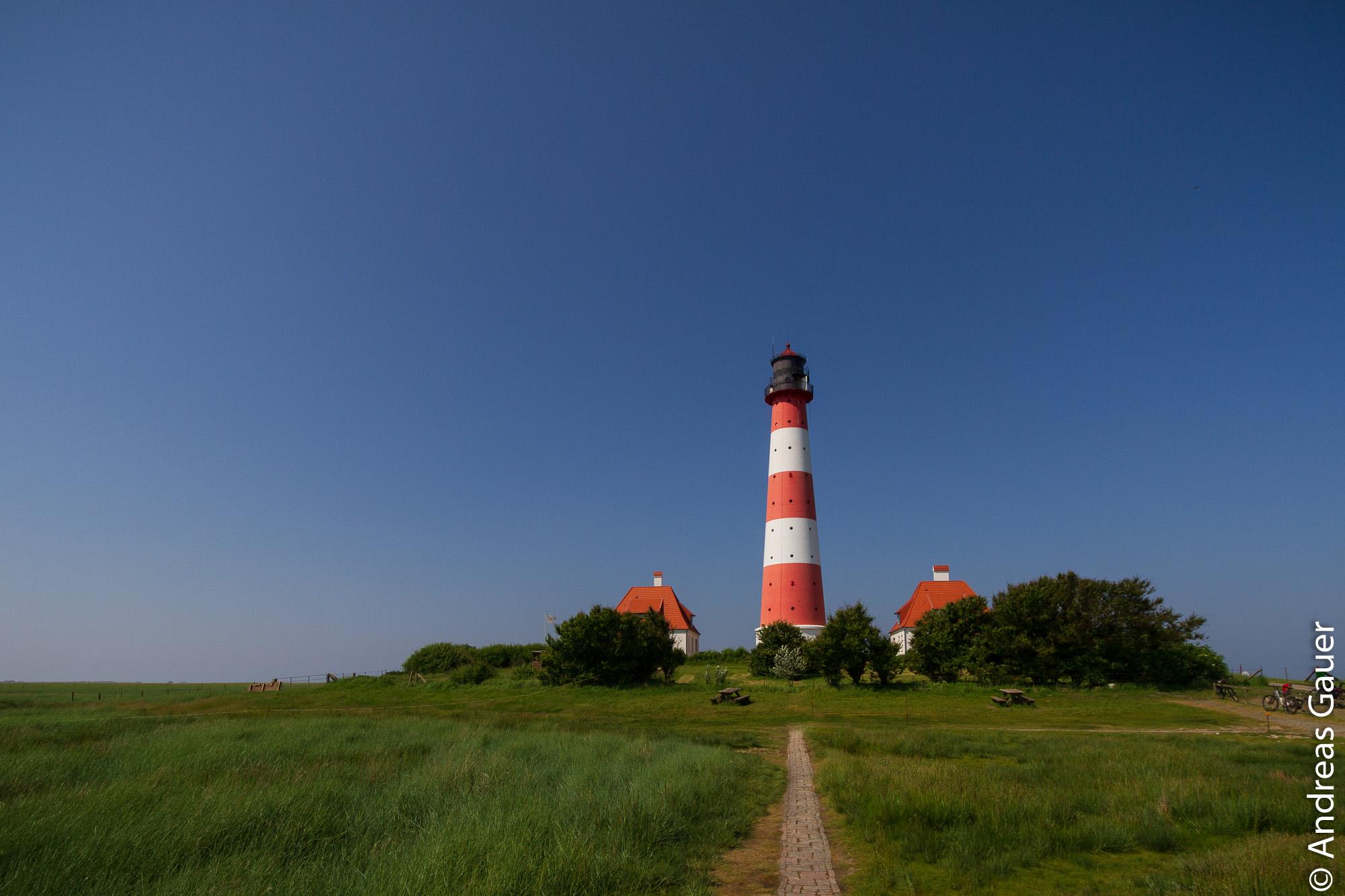 Westerhever_Leuchtturm_0518-02